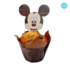 Muffins Mickey