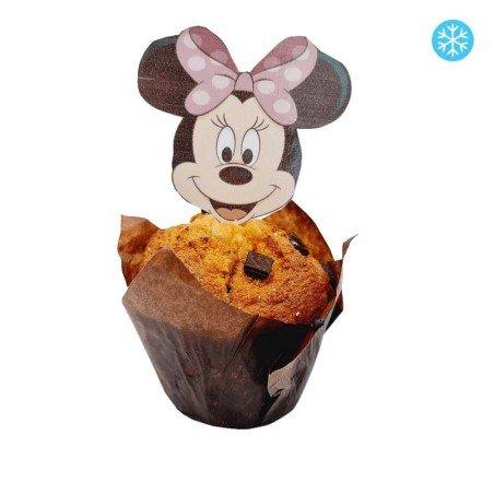 Muffins Minnie