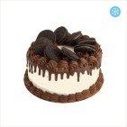 Layer cake Oréo - LASTMINUTE