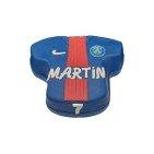 Gâteaux d'anniversaire Maillot de Foot PSG personnalisé
