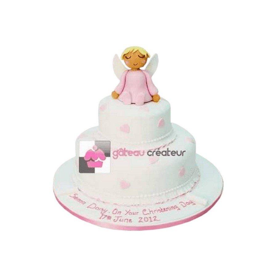 Gâteau Petit Ange