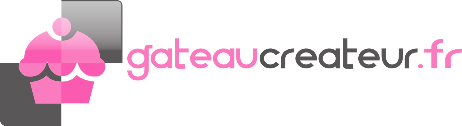 gateaucreateur.fr