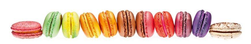 macarons-gateaucreateur-fr.jpg