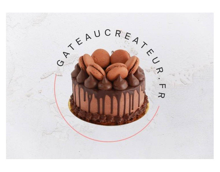 Les clés pour réussir un gâteau au chocolat anniversaire