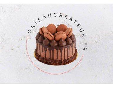 Les clés pour réussir un gateau chocolat anniversaire