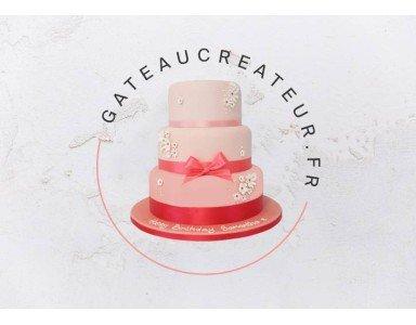 Gâteau anniversaire original : Guide pour la confection de votre gâteau