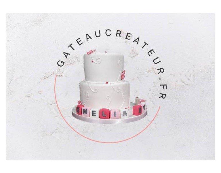 Les secrets d'un bon gâteau sans sucre réussi