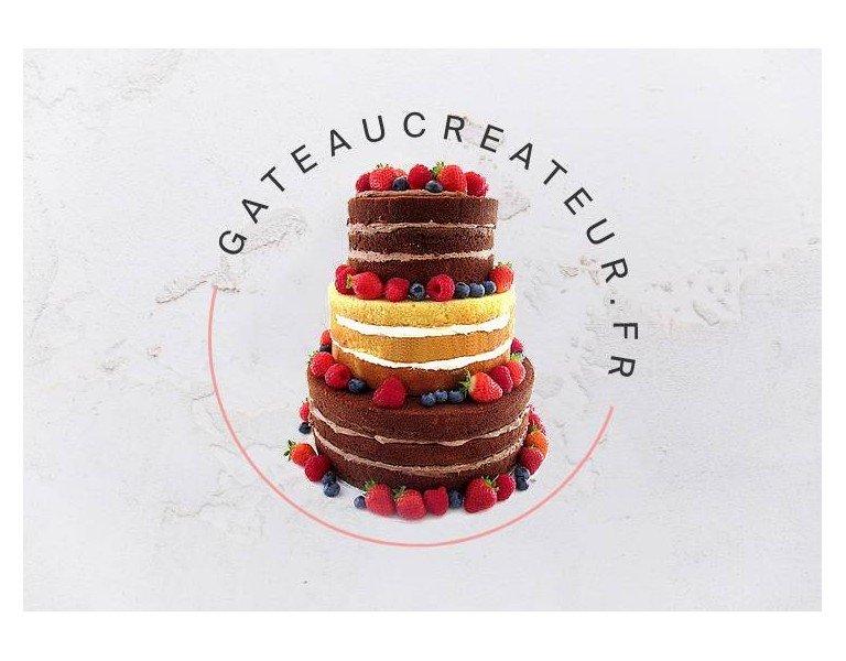 Préparer un gâteau à la fraise léger : les astuces