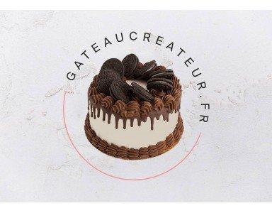 Ajoutez un gâteau chocolat fondant pour accompagner vos repas du dimanche.