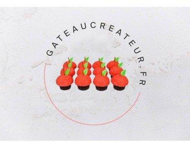Un cake pomme, une idée pour profiter des bienfaits du fruit
