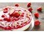 La pâtisserie bio qu'est-ce que ça change ?
