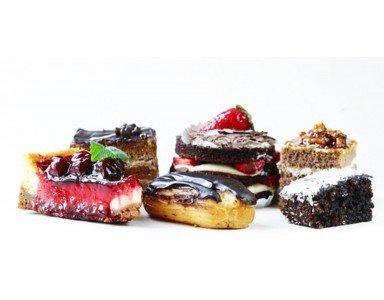 La pâtisserie : quelles garanties de qualité nous offrent les labels alimentaires ?