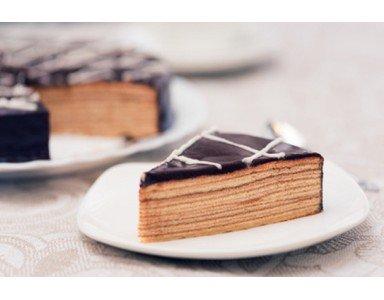 Les desserts d'Antan, pourquoi les a-t-on oubliés ?