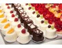 La pâtisserie française toute une histoire