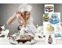6 conseils ultimes pour réussir un Cake Design