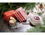 4 idées de pâtisseries originales pour Noël !