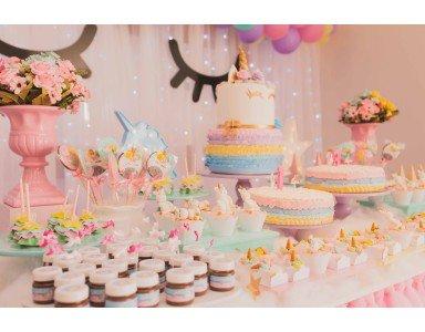 Des idées gâteaux design pour l'anniversaire d'un ado