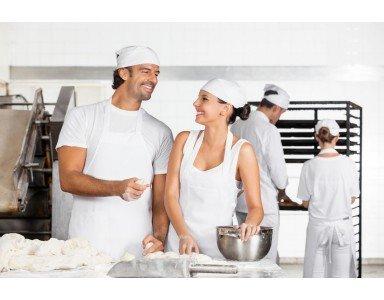 Les normes d'hygiène en pâtisserie