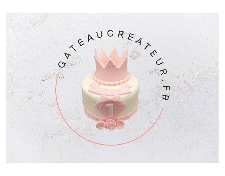 Quel design pour un gâteau anniversaire 1 an ?