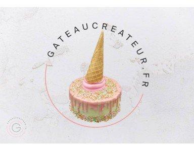 Les différentes manières de décorer un gâteau d'anniversaire